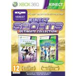 ���� ��� Xbox 360 Kinect Sports Ult 4GS-00019