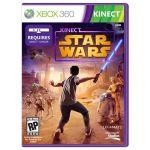 Игра для Xbox 360 Star Wars