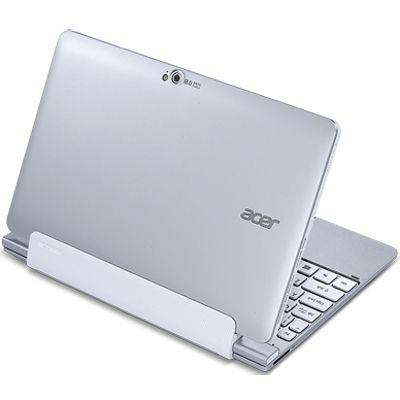 ������� Acer Iconia Tab W510 64Gb dock NT.L0MER.001