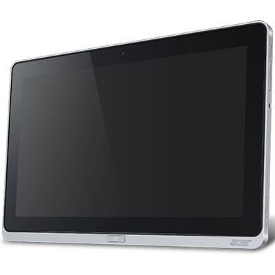 Планшет Acer Iconia W700 NT.L0EER.001