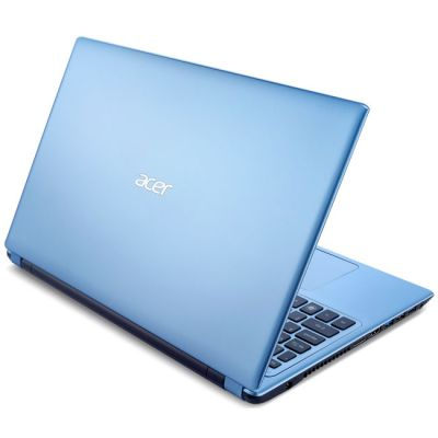 Ноутбук Acer Aspire V5-531G-987B4G50Mabb NX.M4GER.001