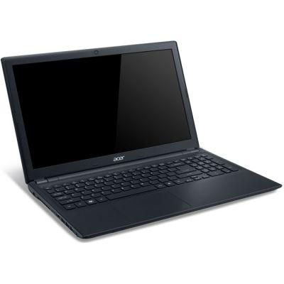 Ноутбук Acer Aspire V5-571G-323A4G50Makk NX.M3NER.011