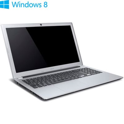Ноутбук Acer Aspire V5-571G-33214G50Mass NX.M4WER.004