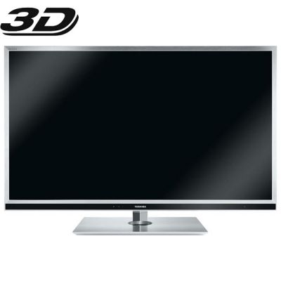 Телевизор Toshiba 46YL863R