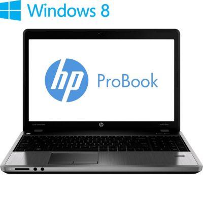 Ноутбук HP ProBook 4545s B6M15EA