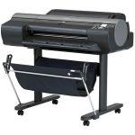 Принтер Canon iPF6400 5339B003