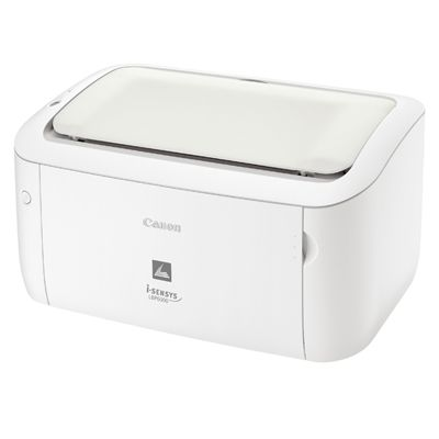 Принтер Canon LBP6020 6374B001