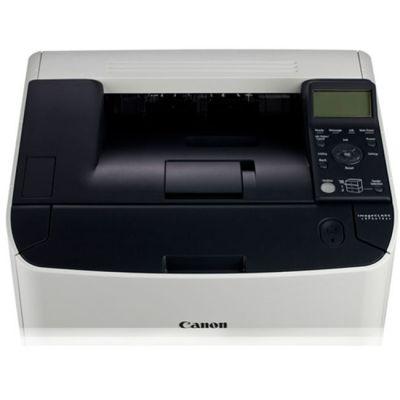 ������� Canon LBP6680X 5152B002