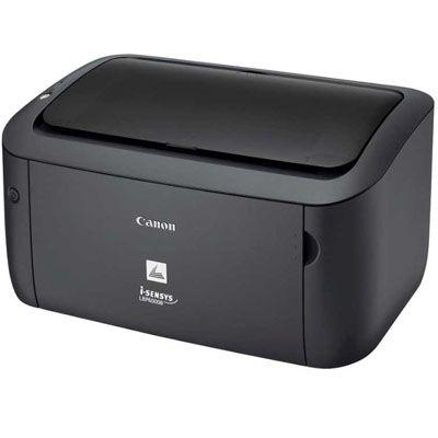 Принтер Canon i-SENSYS LBP6020B 6374B002