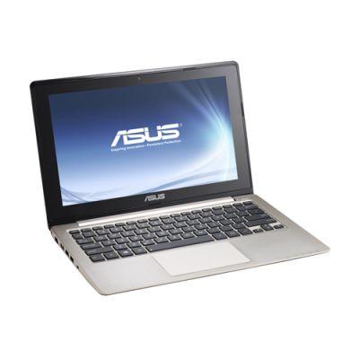 Ультрабук ASUS S400CA 90NB0051-M00580