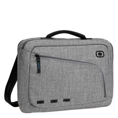 "Сумка OGIO Newt Slim Case Static 15"" 111068.351"