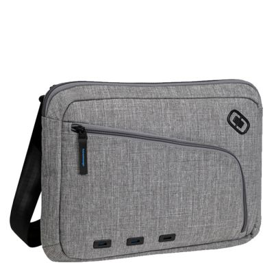 "����� OGIO Newt Slim Case Static 13"" 111067.351"