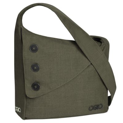 "����� OGIO Brooklyn Purse Terra 11"" 114007.194"