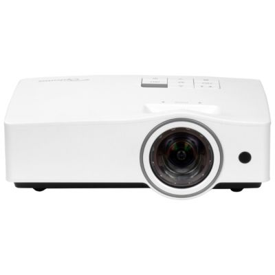 �������� Optoma ZX210ST