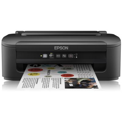 ������� Epson WorkForce WF-2010W C11CC40311