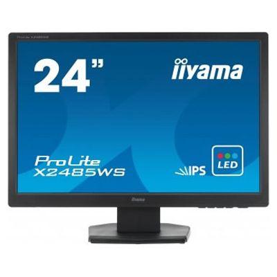 ������� Iiyama ProLite X2485WS-B1