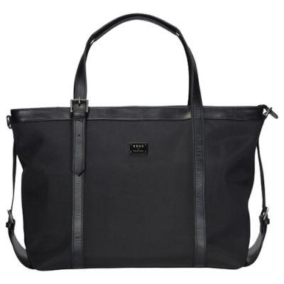 Сумка ASUS Metis Carry Bag 15.6 Black 90-XB3U00BA00000-