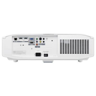 Проектор Panasonic PT-LZ370E