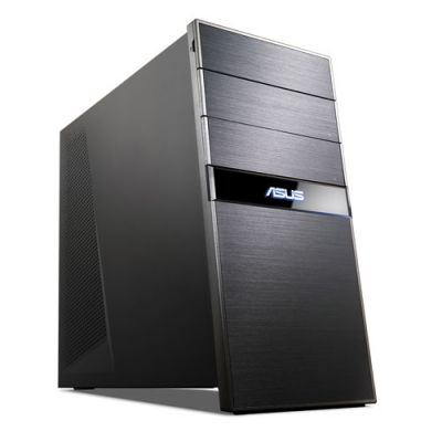 Настольный компьютер ASUS CG8270 90PD98DB195116606CKZ
