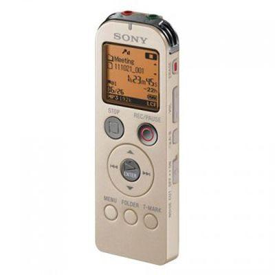 Диктофон Sony ICD-X522/N