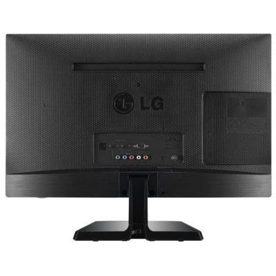 Телевизор LG M2432D