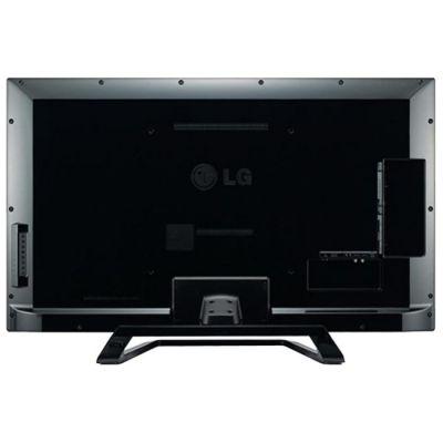 Телевизор LG 47LM640T