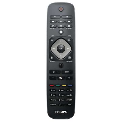 Телевизор Philips 40PFL3107H/60