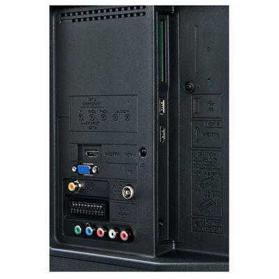 Телевизор Sharp LC-32LE244