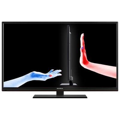Телевизор Supra STV-LC32790WL