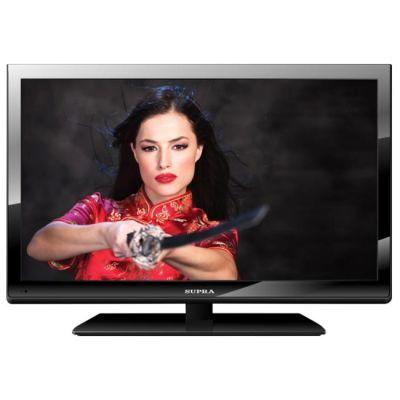 Телевизор Supra STV-LC39480F