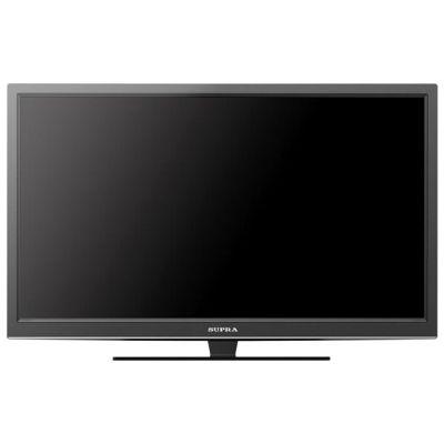 Телевизор Supra STV-LC39560FL