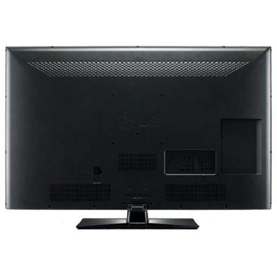 Телевизор LG 47CS669C
