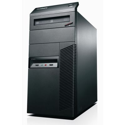 Настольный компьютер Lenovo ThinkCentre M82 Tower RBEC1RU