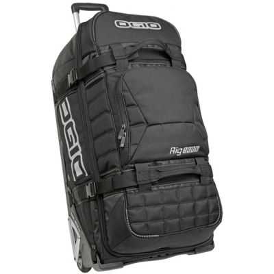 ����� OGIO rig 9800 le Stealth 121001.36
