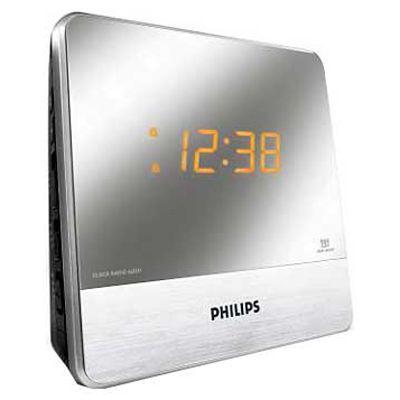 Радиочасы Philips aj 3231