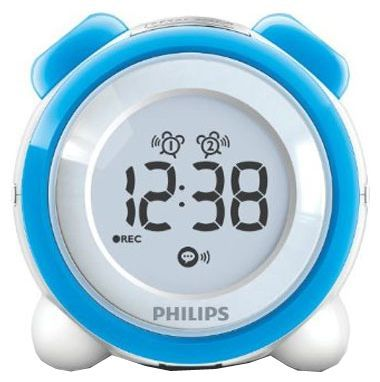 ��������� Philips aj 3138