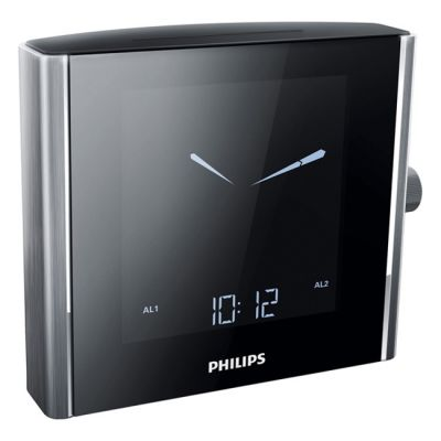 ��������� Philips aj 7000
