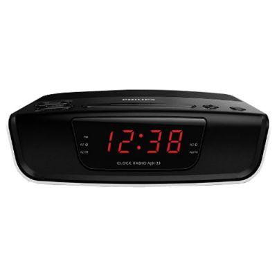 Радиочасы Philips aj 3123