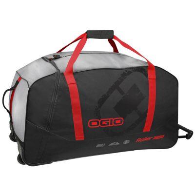 ����� OGIO roller 7800 le Chrome 121006.132