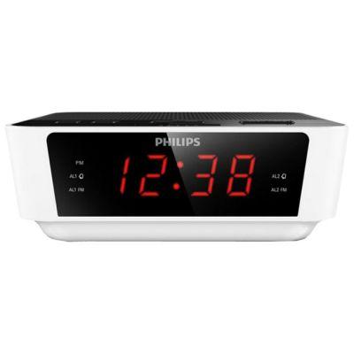 Радиочасы Philips aj 3115