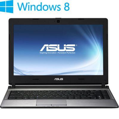 Ноутбук ASUS U32VJ 90NB00B1-M00030