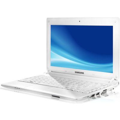 Ноутбук Samsung N102S B04 (NP-N102S-B04RU)