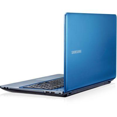Ноутбук Samsung 350V5C S0B (NP-350V5C-S0BRU)