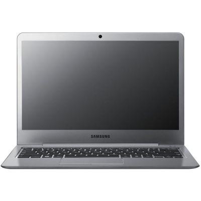 Ультрабук Samsung 530U3C A0F (NP-530U3C-A0FRU)