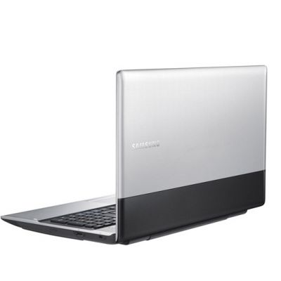 Ноутбук Samsung RV515 S08 (NP-RV515-S08RU)