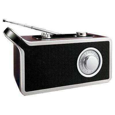 Philips радиоприемник ae 2730