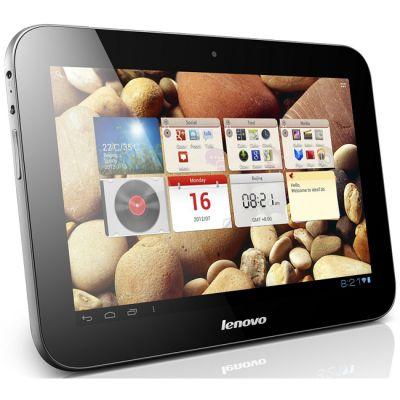 Планшет Lenovo IdeaTab A2109 16Gb 59345163 (59-345163)