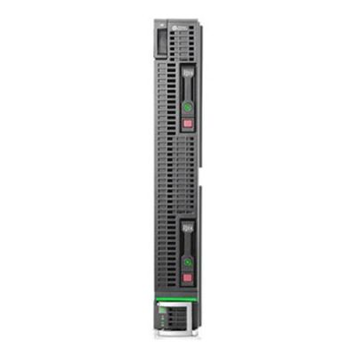Сервер HP Proliant BL660c Gen8 679116-B21