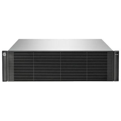 ��� HP R7000VA, ups, Rack3U/ERM port/3xC19&3xC19 AF463A