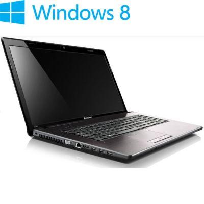 Ноутбук Lenovo IdeaPad G780 59355343 (59-355343)